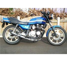 Marving K/09/BC Kawasaki Z 750