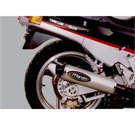 Marving K/7089/NC Kawasaki Zx10 1000