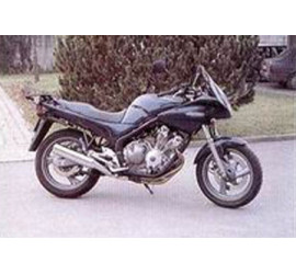 Marving Y/2131/BC Yamaha Xj 600 S Diversion