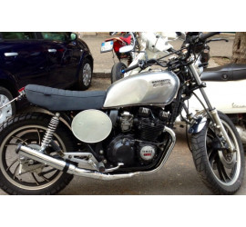 Marving Y/041/BC Yamaha Xj 650