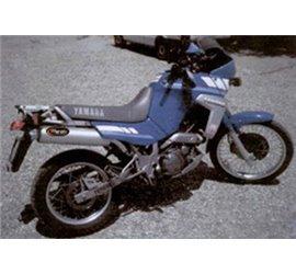 Marving Y/AAA/55/BC Yamaha Xtz 660 Tenerè