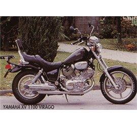 Marving Y/CP04/BC Yamaha Xv 1100 Virago