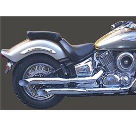 Marving Y/CP35/BC Yamaha Xvs 1100 Dragstar