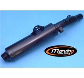 Marving EDR/15/NC Honda Dr 600