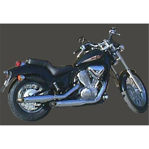 Marving H//jc1//ix Honda Vt 600 Shadow