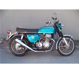 Marving H/3303/BC Honda Cb 750 Four