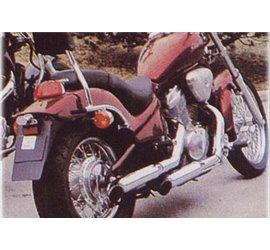 Marving H/CP01/BC Honda Vt 1100 Shadow