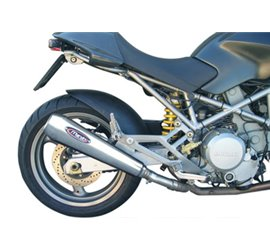Marving RSS/D4 Ducati Monster 600