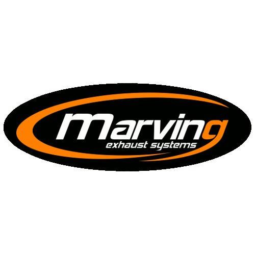 Marving EU/SE/SM38 Smc 125