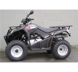 Marving KY/156/IX Kymco Mxu 300
