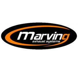 Marving EU/SE/XR38 Ax Roads 170 2004 >