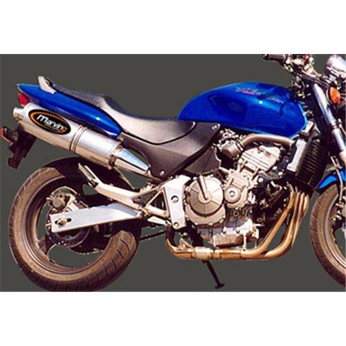 Marving EU/AL/H24 Honda Hornet 600