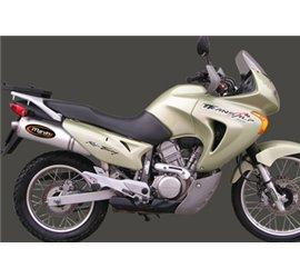 Marving EU/AL/H48 Honda Xl 650 Transalp