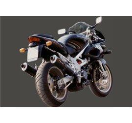 Marving CA/OM/S142 Suzuki TL 1000 R