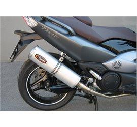 Marving EU/ALO/Y62 Yamaha T-max 500