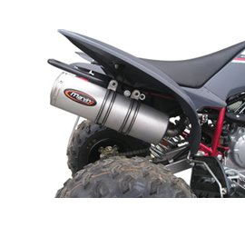 Marving EU/ALO/Y65 Yamaha 250 Raptor 2008