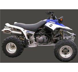Marving EU/AL/Y49 Yamaha Yfm 350 Warrior