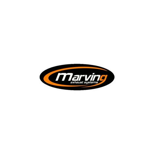 Marving EU/AL/Y83 Yamaha Yfz 450 R