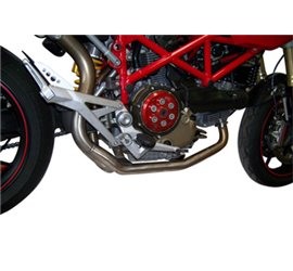 Marving D/176/IX Ducati 1100 S Hypermotard