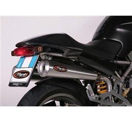 Marving RS/DA4 Ducati Monster 620