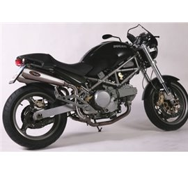 Marving RSS/DA4 Ducati Monster 620