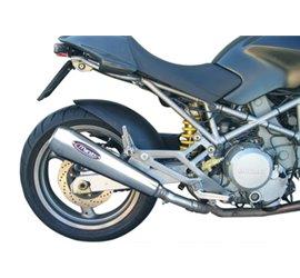 Marving RSS/D4 Ducati Monster 800