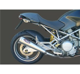 Marving RS/D4 Ducati Monster 1000