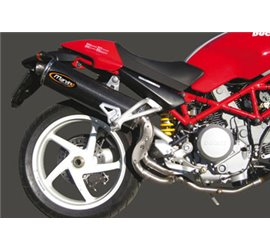 Marving D/138B/IX Ducati Monster S4R