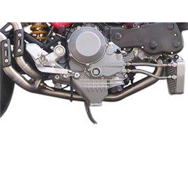 Marving D/164/IX Ducati Monster S4R