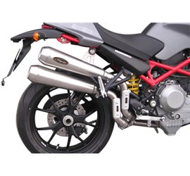 Marving RSS/D5 Ducati Monster S4RS