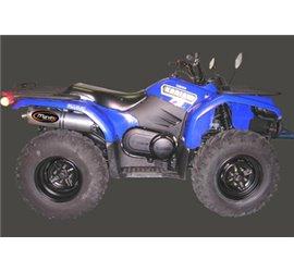 Marving EU/AL/Y56 Yamaha YFM 450 Wolverine
