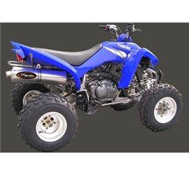 Marving EU/AL/Y66 Yamaha YFM 350 R