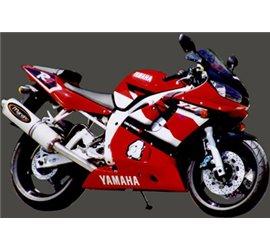 Marving EU/AL/Y1 Yamaha Yzf R6