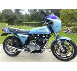 Marving K/36/BC Kawasaki Z 1000 I R
