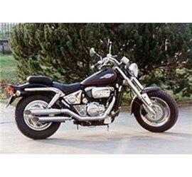 Marving S/CP30/BC Suzuki Vz 800 Marauder