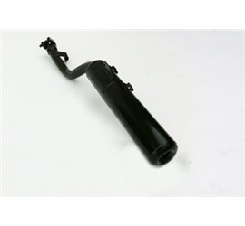 Marving EDR/13/NC Honda Xl 125 R Single Shock Absorber
